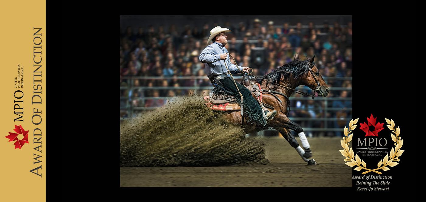 Kerri-Jo Stewart_MPF_C8 Reining_The Slide.jpg