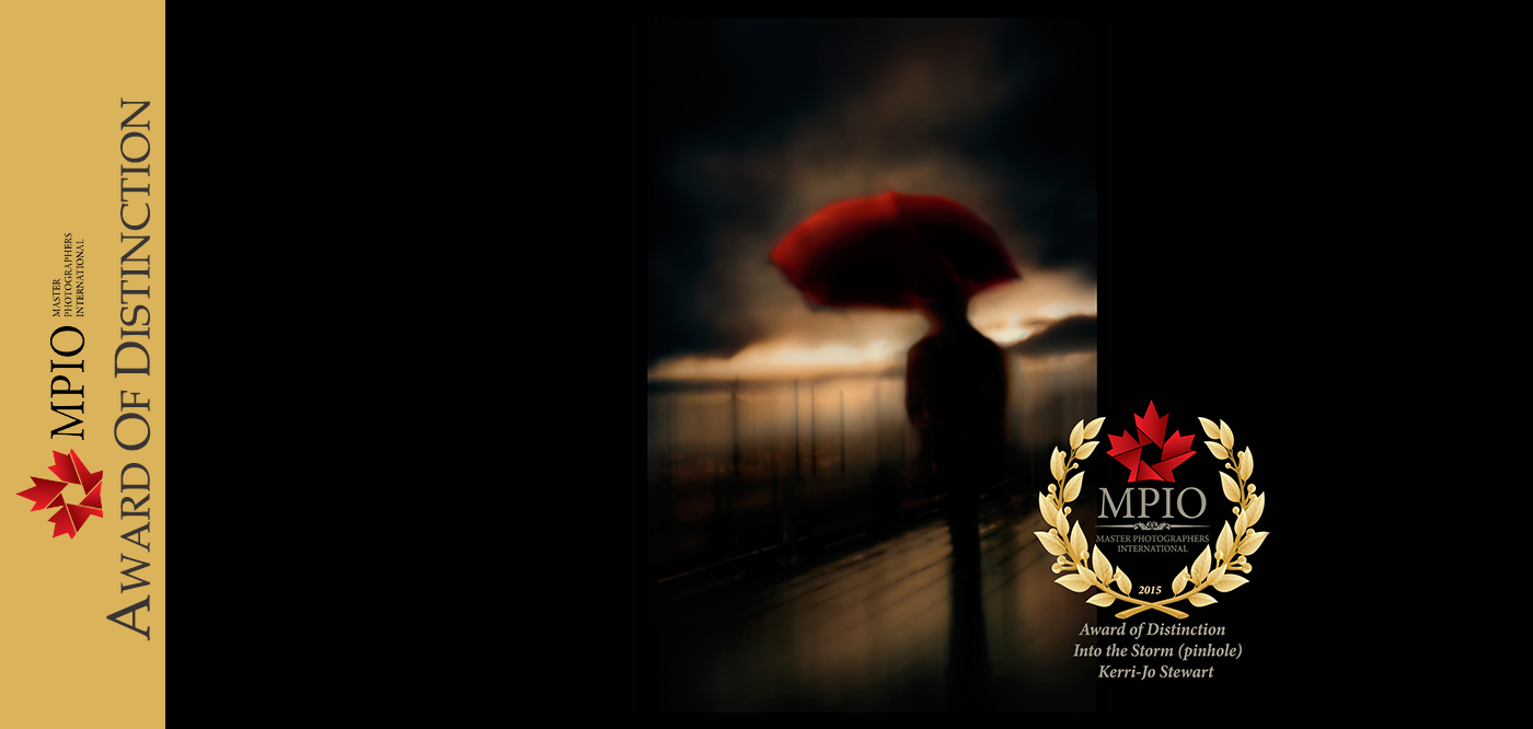 Kerri-Jo Stewart_MPF_F10 Into the Storm (pinhole)