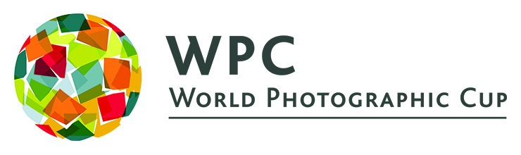 world photographic cup banner