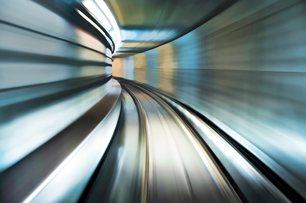 Skytrain project