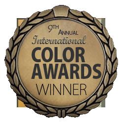 international-color-awards_winner-9th